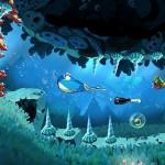 Rayman Origins Screenshot-2