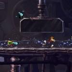 Rayman Origins Screenshot-3