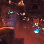 Rayman Origins Screenshot-4
