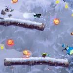 Rayman Origins Screenshot-5