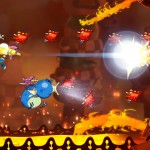 Rayman Origins Screenshot-6