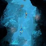 Rayman Origins Screenshot-9