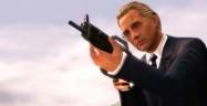 GoldenEye 007: Reloaded Achievements Screenshot