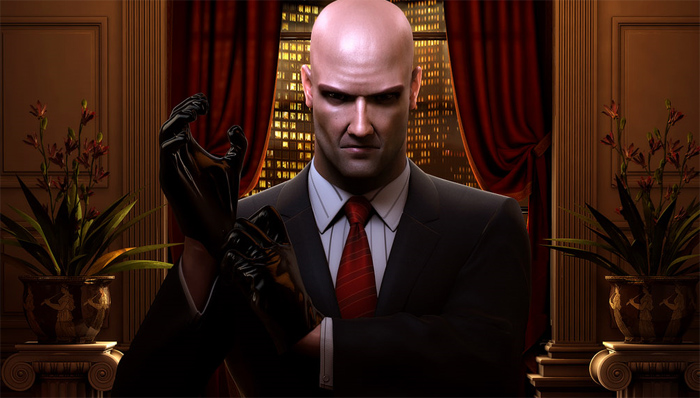 Hitman Hd Enhanced Collection Announced For Ps4 And Xbox One Video Games Blogger
