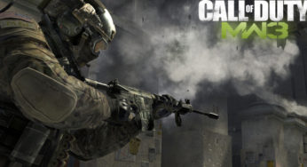 Call Of Duty Modern Warfare 3 Page 3 Video Games Blogger
