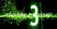 Modern Warfare 3 walkthrough logo