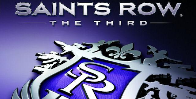 saints row 3 cheats for ps3