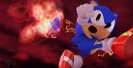 Sonic Generations Achievements Screenshot