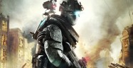 Tom Clancy's Ghost Reco: Future Soldier