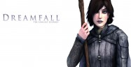 Dreamfall: The Longest Journey Character Image
