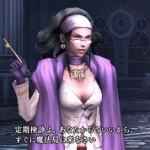 Final Fantasy Type-0 Screenshot -11