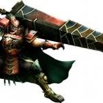 Final Fantasy Type-0 Screenshot -13