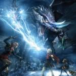 Final Fantasy Type-0 Screenshot -18