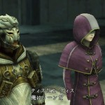 Final Fantasy Type-0 Screenshot -31