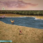 Final Fantasy Type-0 Screenshot -32