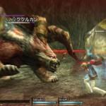 Final Fantasy Type-0 Screenshot -39