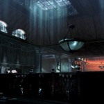 Hitman Absolution Screenshot -12