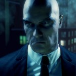 Hitman Absolution Screenshot -2