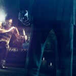 Hitman Absolution Screenshot -5