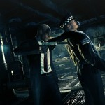Hitman Absolution Screenshot -7
