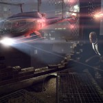 Hitman Absolution Screenshot -9