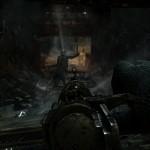Metro: Last Light Screenshot -5