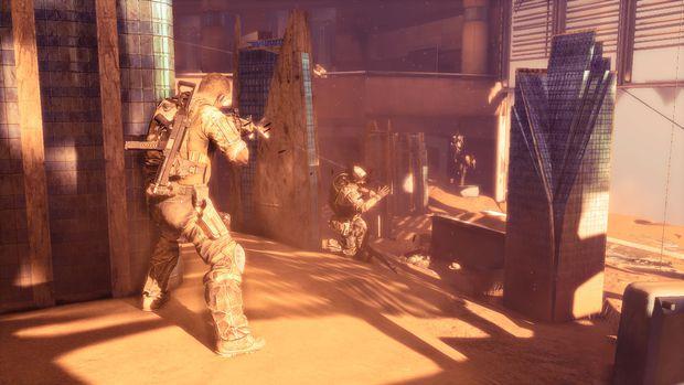 Spec Ops The Line Screenshot -23