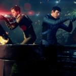 Star Trek 2012 Game Screenshot -4
