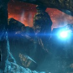 Star Trek 2012 Game Screenshot -6