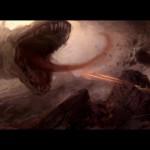 Star Trek 2012 Game Screenshot -7