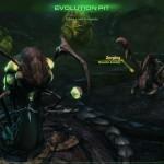 Starcraft 2 Heart of The Swarm Screenshot -1