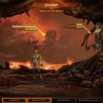Starcraft 2 Heart of The Swarm Screenshot -10