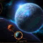 Starcraft 2 Heart of The Swarm Screenshot -12