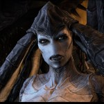 Starcraft 2 Heart of The Swarm Screenshot -14