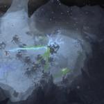 Starcraft 2 Heart of The Swarm Screenshot -15