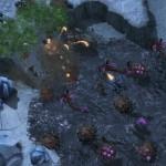 Starcraft 2 Heart of The Swarm Screenshot -17