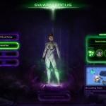 Starcraft 2 Heart of The Swarm Screenshot -8