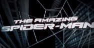 The Amazing Spider-Man Videogame Logo