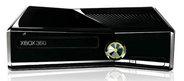 Xbox 360 Best Games of 2011 (Top 25)