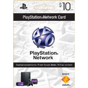 PlayStation Network enables PS3, PS2, PS1, PSP, PS Vita game downloads