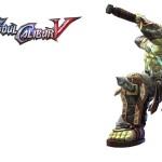 Soul Calibur 5 Astaroth Wallpaper