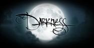 The Darkness Moon Logo