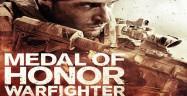 Medal of Honor: Warfighter Teaser Image