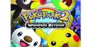 PokePark 2 Walkthrough Cover