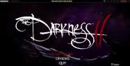 The Darkness 2 Gaikai Demo Screenshot