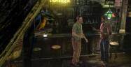 Uncharted Golden Abyss Trophies Screenshot of Jose Parrot