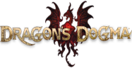 Dragon's Dogma Logo