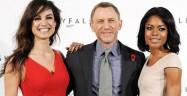 007 Legends covers 6 James Bond movies including Skyfall
