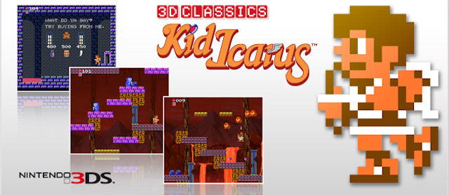 kid icarus cheat codes 3ds