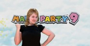 Mario Party 9 Review Image